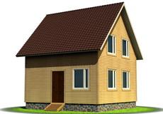 Дизайн сада: проектирование вашего маленького, домашнего